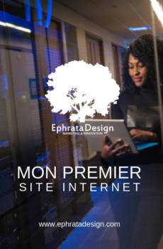 comment créer son site internet