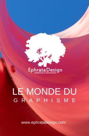 Introduction : le monde du graphisme