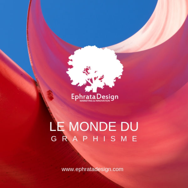 Introduction : le monde du graphisme